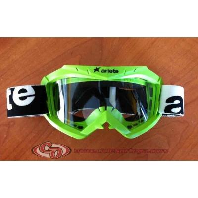 Gafas Ariete MX ARIA 12960-ARV