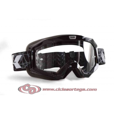Gafas Enduro Cross Base Line CA3301 de Progrip