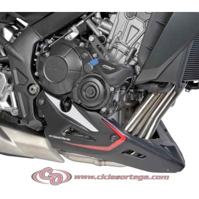 Quilla motor 7021 de PUIG HONDA CB650F 2014-