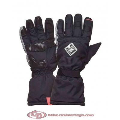 Par de guantes Tucano NEW Super Insulator impermeable
