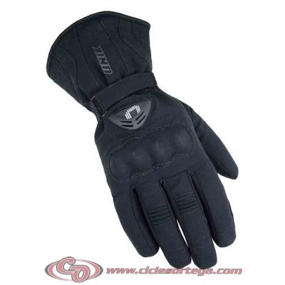 Par de guantes hombre invierno cordura Z17 de Unik