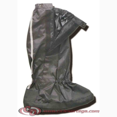 Cubre botas con cremallera Impermeable Tucano