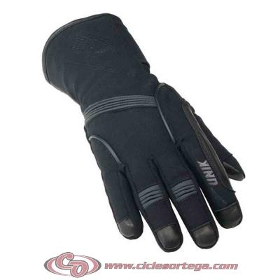 Par de guantes mujer invierno C23 de Unik