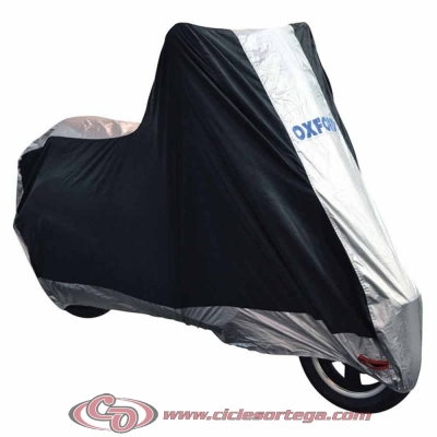 Funda moto Scooter OF917 Aquatex de Oxford