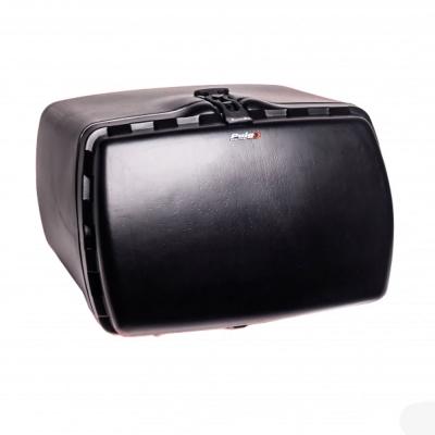 Baul maleta Maxi Box con cerradura de Puig