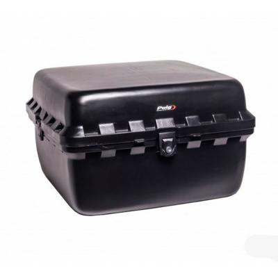 Baul maleta 60 litros Big Box con cerradura 0390 de Puig