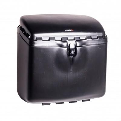 Baul maleta Top Box con cerradura 5981 de Puig