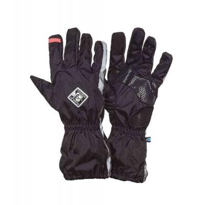 Par de guantes hombre impermeables GORDON NANO de Tucano