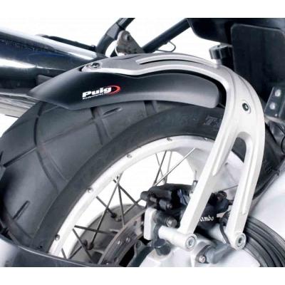 Guardabarros trasero 5886 de PUIG BMW R 1150 GS 00-05