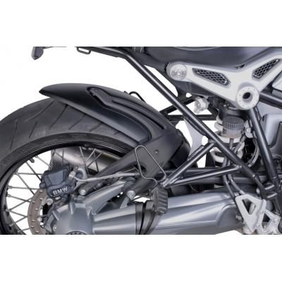 Guardabarros trasero 7023 de PUIG BMW R NINE T 2014-