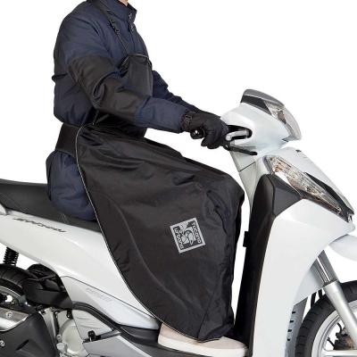 Cubrepiernas manta termica Universal para scooter LINUSCUD R194 de Tucano envio 24 horas