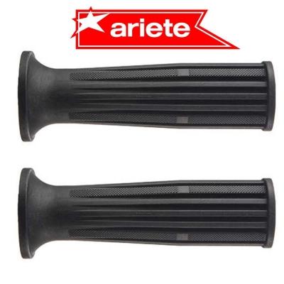 Juego de 2 puños para BMW Serie K 02634 de Ariete final cerrado