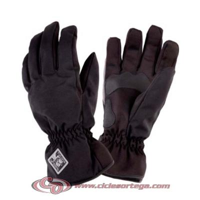 Par de guantes hombre impermeables invierno NEW Urbano de Tucano