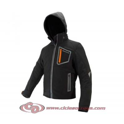Chaqueta Softshell ONboard Casual Hombre/ Mujer