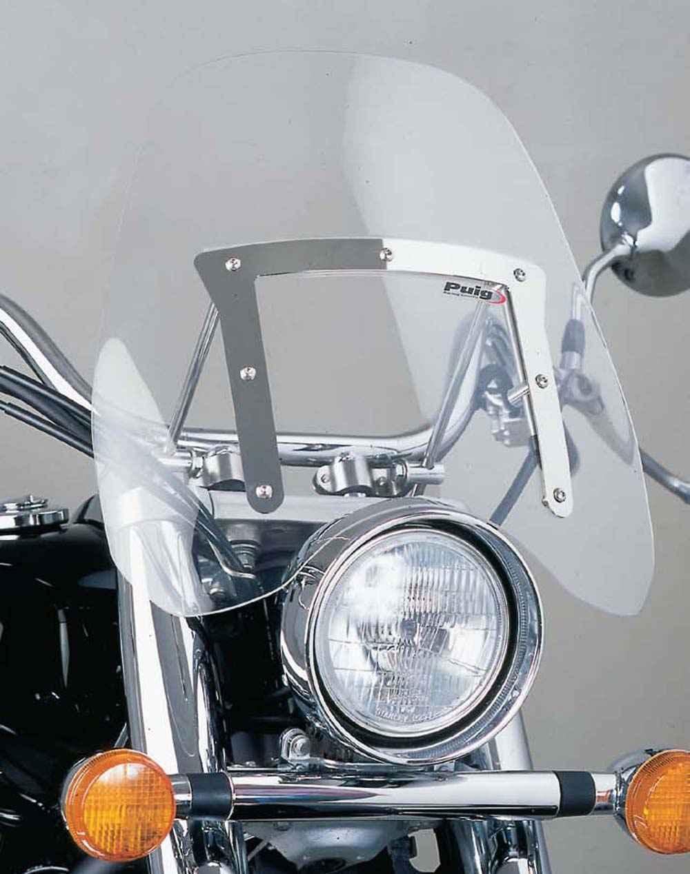 Parabrisas para descapotable Deflector de Aire Deflector de Viento - Negro TiefTech Deflector de Viento para Mercedes SLK 172 Descapotable 2011 en adelante