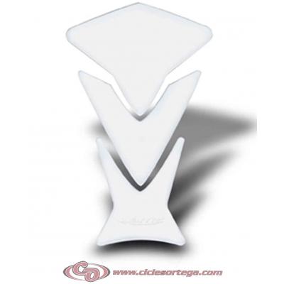 Protector adhesivo depósito Ariete HARRI´S TRANSPARENTE