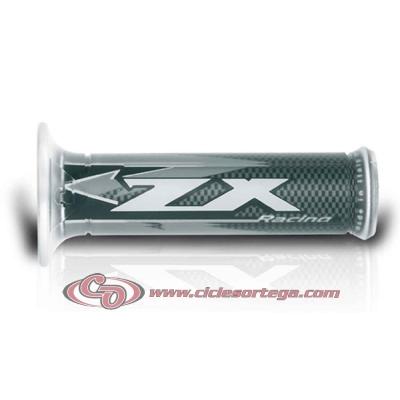 Puños Ariete Harri´s Kawasaki ZX