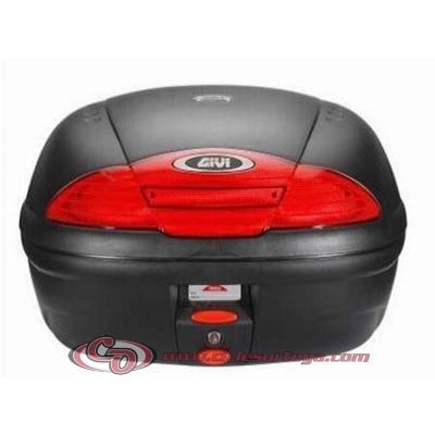 Baul Givi E450 Monolock