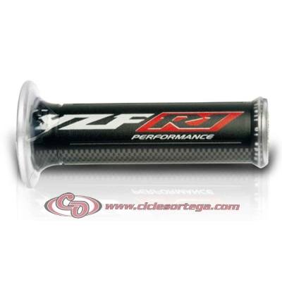 Puños Ariete Harri´s Yamaha YZF R1