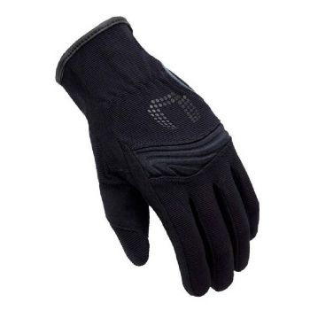 Par de guantes unisex verano C14 de Unik talla XS