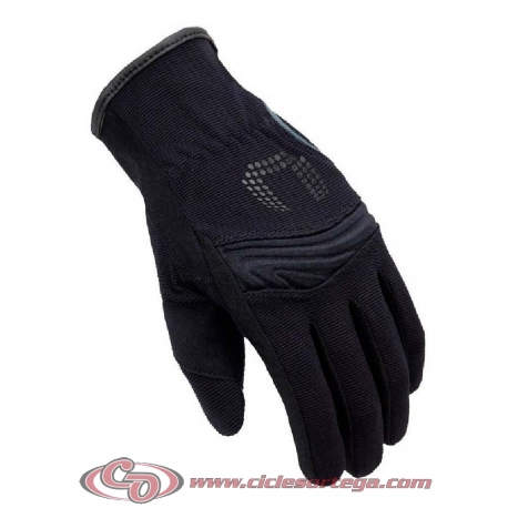 Par de guantes unisex verano C14 de Unik