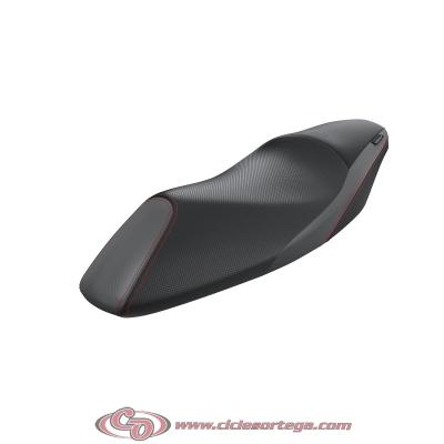 Asiento Confort Design 2DP-F47C0-00-00 original YAMAHA N-MAX 125 2015-