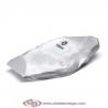 Funda asiento 5GJ-W0702-00-00 Original YAMAHA X-ENTER 125 2012-