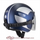 Casco Jet NZI ROLLING3 DUO GRAPHICS QUOTED Talla S