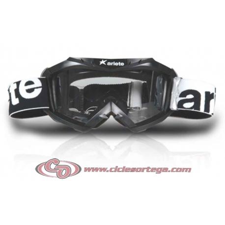 Gafas Ariete MX ARIA 12960-ARN