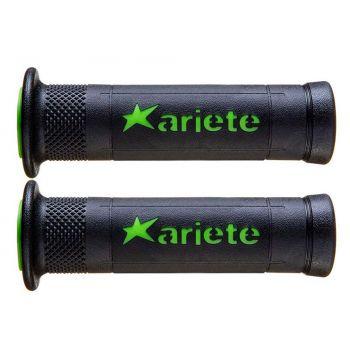 Puños Ariete carretera 02642-VN Verde
