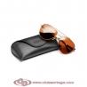 Gafas de sol tipo aviador de Faster Sons original YAMAHA N20-PJ105-D0-00