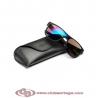 Gafas de sol Yamaha Racing original YAMAHA N20-JJ105-B4-00
