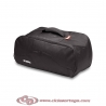 Bolsa interior para el Top Case de 50 L YME-BAG50-00-00 original Yamaha