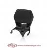 Respaldo pasajero con cojin completo original Yamaha TRICITY 300 2020-