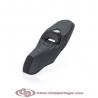 Asiento Comfort original B74-F4730-A2-00 para YAMAHA TRICITY 300 2020-