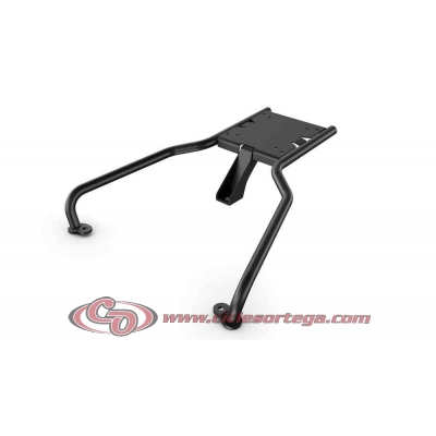 Rear Carrier BW5-F48D0-00-00 para Yamaha D'elight 125