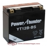 Bateria POWER THUNDER YT12B-BS ENVIO 24 HORAS