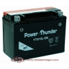 Bateria POWER THUNDER YTX15L-BS