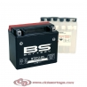 Bateria BS BATTERY BTX12-BS equivalente YTX12BS