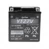 Bateria YUASA YTZ7V 2DP-H2100-00 Original Yamaha ENVIO 24 HORAS