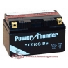 Bateria POWER THUNDER YTZ10S-BS compatible con YTZ10S ENVIO 24 HORAS