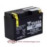 Bateria YUASA YT9B-BS ENVIO 24 HORAS