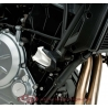 2 tapones goma Puig 3148 para protectores motor R19