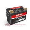 Bateria litio 12N9-4B-1 YTX9-BS YB9-B BSLI-03 BS BATTERY