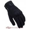 Par de guantes invierno con proteccion Unik C-39