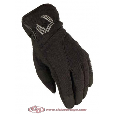 Par de guantes hombre invierno C-55 de Unik