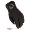 Par de guantes mujer invierno C-55 de Unik