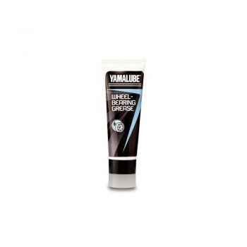 Yamalube Grasa YMD-65049-01-72 resistente al agua Lical Grease moto