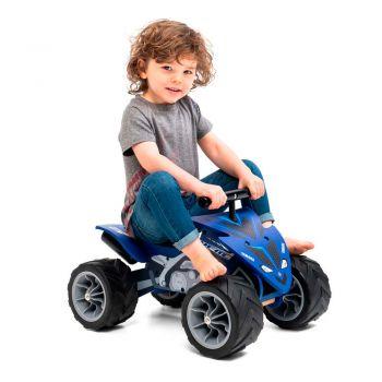 Bicicleta quad ATV de equilibrio para niños N21-MP603-E2-00 original YAMAHA
