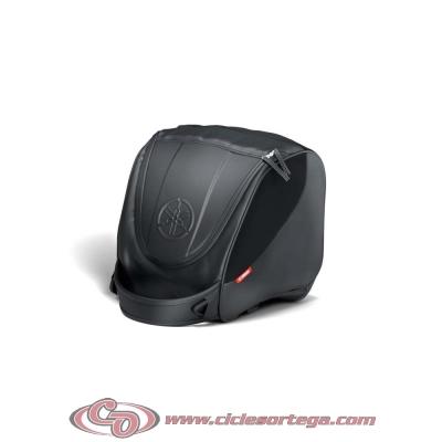 Bolsa Consola original Yamaha B74-F0750-00-00 YAMAHA X-MAX 125 2018-